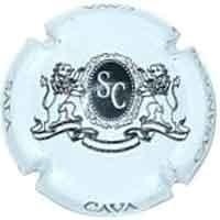 SALA CASANOVAS-V.5067--X.06079