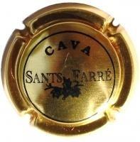 SANTS FARRE-v.1356b--X.00470