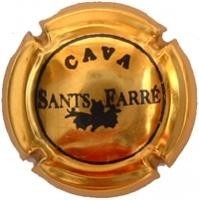 SANTS FARRE-V.1356a--X.00471