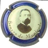 SENYOR DE MONTCADA-V.2352--X.10390