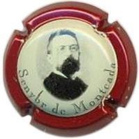 SENYOR DE MONTCADA-V.2354--X.09387