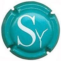SILVIA CUSACHS--V.24019--X.87327