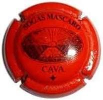 SOGAS MASCARO-V.6577--X.11909