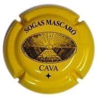 SOGAS MASCARO-V.3568--X.00218
