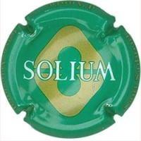 SOLIUM--V.14175--X.41466