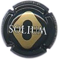 SOLIUM-V.1857--X.00486