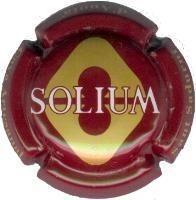 SOLIUM-V.1858--X.00487