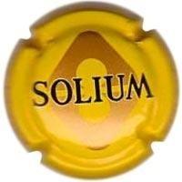 SOLIUM--V.20064--X.69616