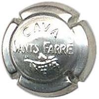 SANTS FARRE-V.3136--X.03891