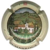 SUMARROCA-V.0889--X.00507
