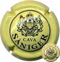 SANIGER-V.5957--X.09504