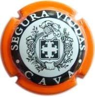 SEGURA VIUDAS--V.14173--X.38874