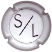 SERRA LANDAZABAL-V.4397--X.13006
