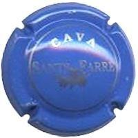 SANTS FARRE-V.2105--X.00478