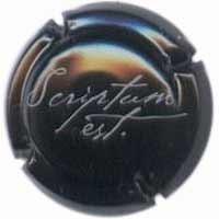 SCRIPTUM EST-V.4841--X.04500