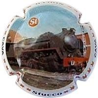 STUCCO--V.19483--X.69260