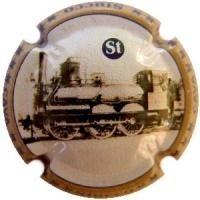 STUCCO--V.20742--X.69360