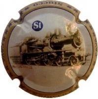 STUCCO--V.20743--X.69361