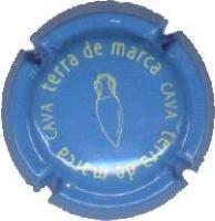 TERRA DE MARCA-V.5349--X.09543