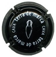 TERRA DE MARCA-V.7457--X.16980