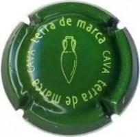 TERRA DE MARCA--V.11053--X.26495