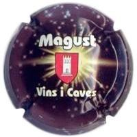 MAGUST--V.14633--X.42771