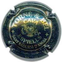 TORNE BEL-V.1427--X.00717