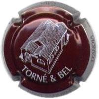 TORNE BEL--V.12115--X.26659