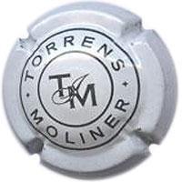 TORRENS MOLINER--V.2111--X.00298
