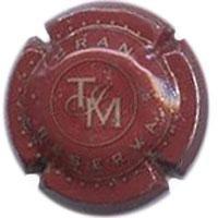 TORRENS MOLINER--V.3571--X.00297