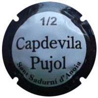 CAPDEVILA PUJOL--X.64369