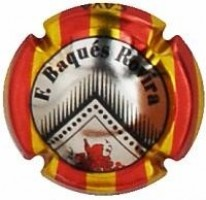 BAQUES ROVIRA--X.89424