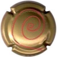 ESPAIS MONT-BELL--X.70873