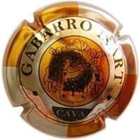 GABARRO ISART--V.21532--X.76738