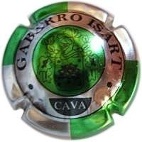 GABARRO ISART--V.21531--X.76693 (EXPORTACION)