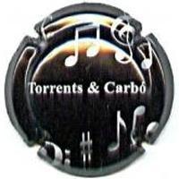 TORRENTS CARBO-V.4718--X.03650