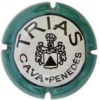 TRIAS-V.0699--X.09664