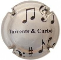TORRENTS CARBO-V.552--X.07650