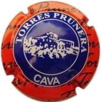TORRES PRUNERA-V.6593--X.16923