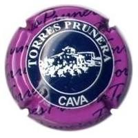 TORRES PRUNERA--V.14196--X.41307