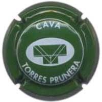 TORRES PRUNERA-V.4722--X.11812