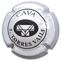 TORRES VALLS-V.1555--X.02000