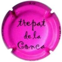 TREPAT DE LA CONCA-V.11079--X.22744