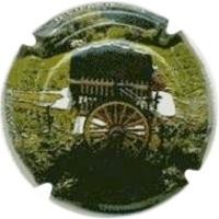 TRES TOMBS--V.18830--X.64620
