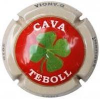 TEBOLL--V.18824--X.68150