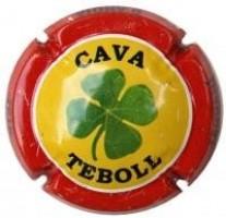 TEBOLL--V.18828--X.68146