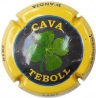 TEBOLL--V.18829--X.68149