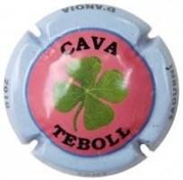 TEBOLL--V.18825--X.68147