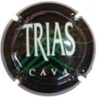 TRIAS-V.2682--X.00713