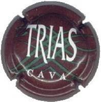 TRIAS-V.4725--X.10477